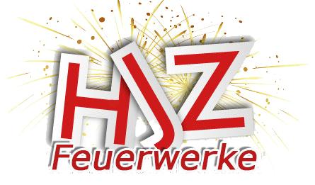HJZ Feuerregen - Feuerwerk im Bezirk Wels-Land in Oberösterreich | Feuerwerke zu jedem Anlass bei Ihrem Pyrotechnik-Partner aus Neumarkt im Hausruckkreis. Feuerwerkskörper kaufen in Oberösterreich bei HJZ Feuerregen.
