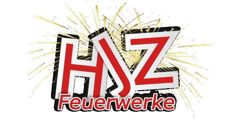 HJZ Logo Web